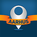 Aarhus Guiden icon