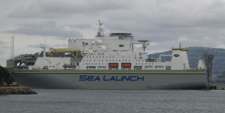 sea-launch-5