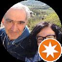 Immagine del profilo di Pippi & Giorgio Masini