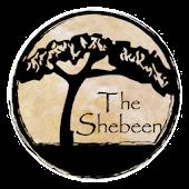 Shebeen Pub & Braai