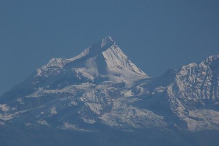Varf Himalaya