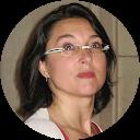 Image Google de Christine Giraudon-Berthelot