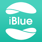 iBlue Immobilizer