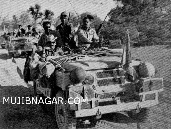 Bangladesh-1971-War_010.jpg