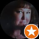 buy here pay here San Bernardino dealer review by Renee Love
