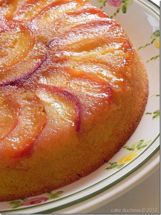 polenta-peach-cake-3