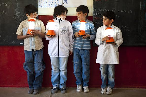 Boys at school with light.jpg