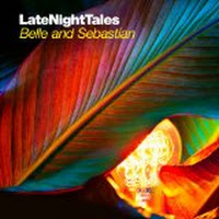 Late Night Tales 2