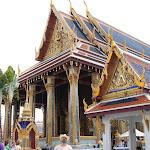 Тайланд 15.05.2012 10-44-21.JPG