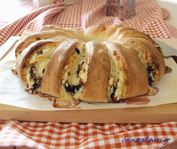 Feta & Olives Twirlos.JPG