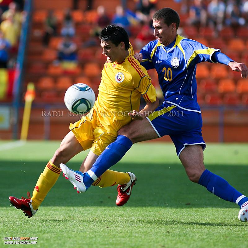 U21_Romania_Kazakhstan_20110603_RaduRosca_0199.jpg