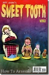P00003 - Sweet Tooth #14 (de 40) (2010_12)