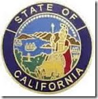 Brian Linh Nguyen State of California & San Jose & Milpitas Public Notary Service