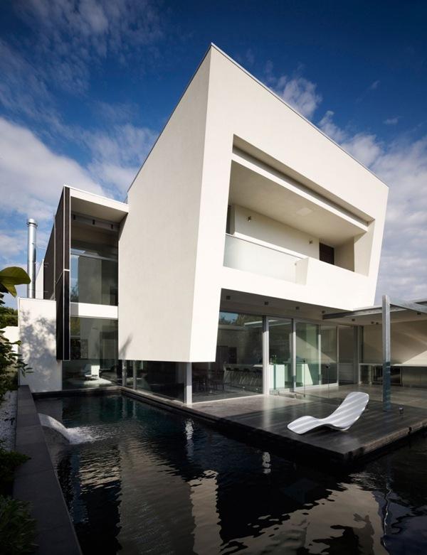 Robinson-Road-House-Steve-Domoney-Arquitectura