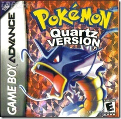 pokemon-quartz-version-gameboy-advance-gba-sp-98a0a