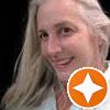 Debra Howard