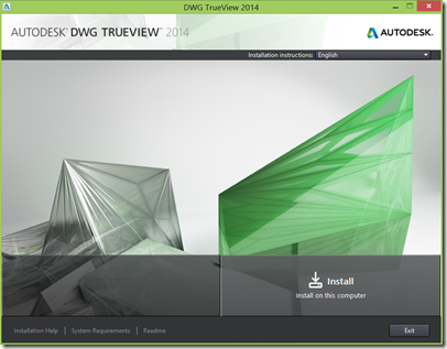 JTB World Blog: Autodesk DWG TrueView 2014 tips and tricks
