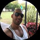 Immagine del profilo di Nicko86 L.