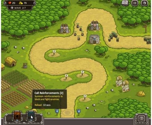 kingdom rush-04