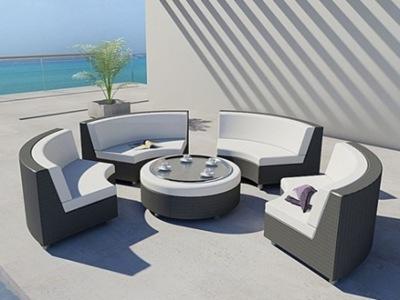 sofas-jardin-piscinas