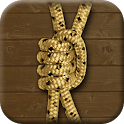 Ultimate Fishing Knots icon