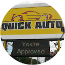 buy here pay here South Bend dealer review by Quick Auto South Bend .
