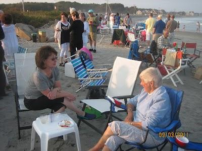FRA Beach Party - 2011 036.JPG