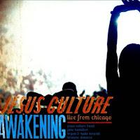 Awakening: Live from Chicago