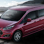 2013-2014-Ford-Transit- Connect-Render.jpg