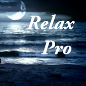 Relax Pro