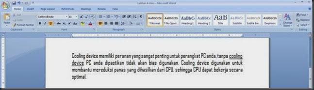 clip_image004[14]