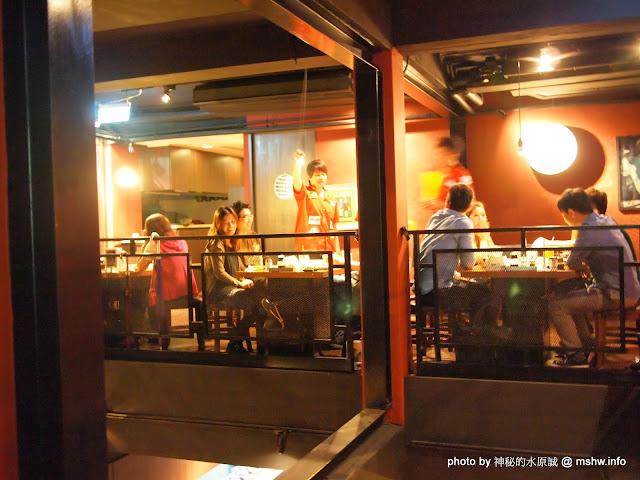 【食記】台中KANPAI Yakiniku Restaurant 乾杯燒肉居酒屋台中精誠店@西區捷運BRT忠明國小 : 愉悅的氣氛盡在八點乾杯! 食材水準好像退步了點喔? 區域 午餐 台中市 居酒屋 日式 晚餐 燒烤/燒肉 甜點 西區 飲食/食記/吃吃喝喝