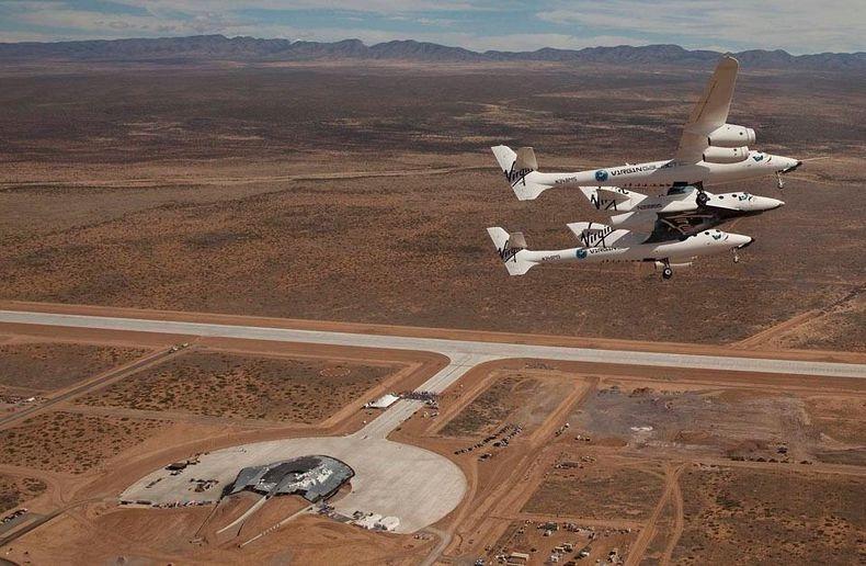 spaceport-america-16