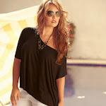 Fotos Melissa Giraldo Modelando Trajes De Baño Phax Swimwear Foto 8