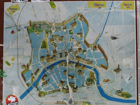 1. Harta Pisa.JPG