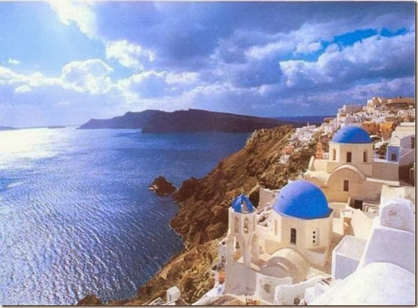Santorini-Greece[4]
