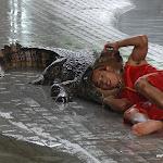 Тайланд 12.05.2012 6-16-01.JPG