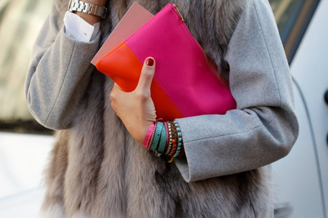 Street-Style-Shoes-Bags-Accessories-Milan-Fashion-Week-Fall-2012