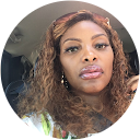 cortrena lewis reviewed Dodge Chrysler Jeep Ram Of Vacaville
