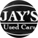 buy here pay here Greensboro dealer review by Jay Smith