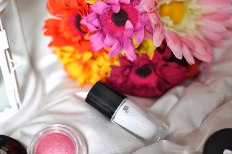 lancome-french-ballerine-tendenze-2014-make-up-fashion-blog
