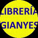 Libreria Gianyes