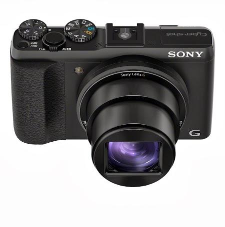 HX50 (Large).jpg