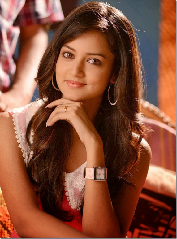 shanvi_nice_photos