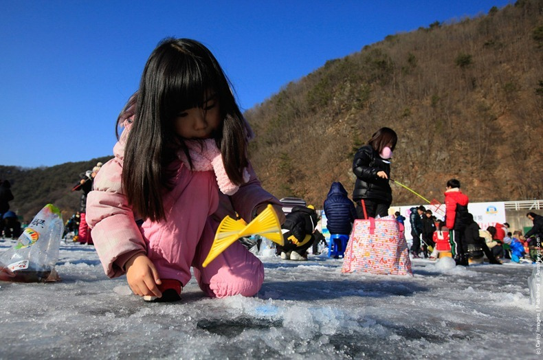 hwacheon-ice-festival-5