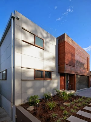 casa-de-playa-tennyson-point-cplusc-architectural-workshop