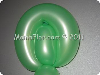 mamaflor-1022