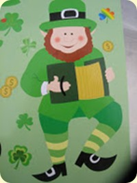 table 1980leprechaun[1]