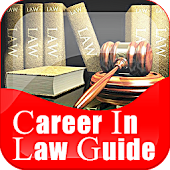 Career In Law Guide