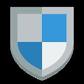 Wi-Fu: Wifi Security Scanner